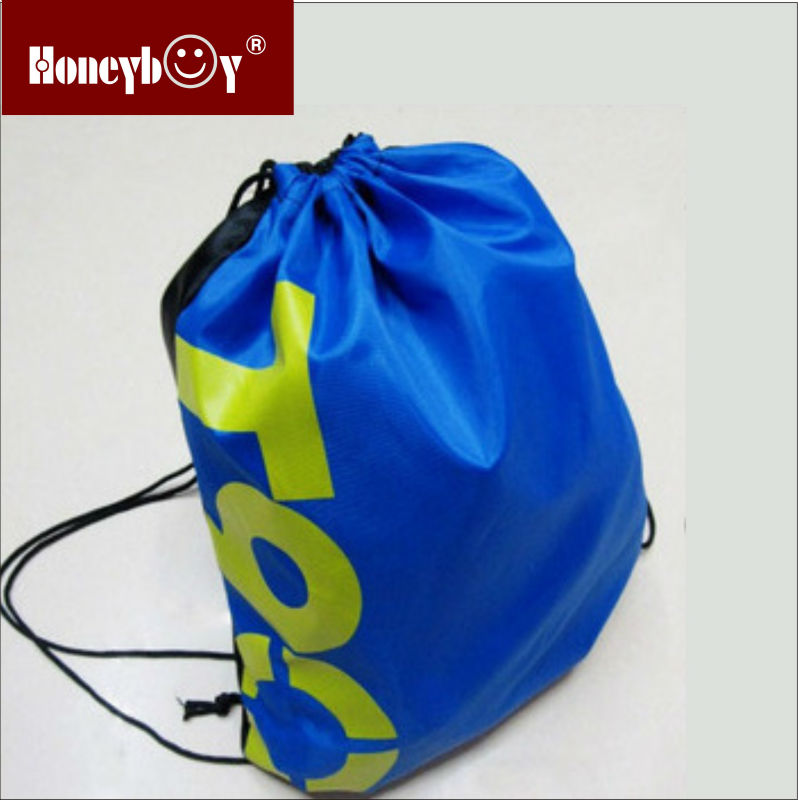 Rolling Beach Bag, Rolling Beach Bag Suppliers and Manufacturers ...