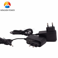 OEM factory supply 12V 1A Power Adapter/adaptor 12w charger for Huawei Routers/led lights/digital photo frame
