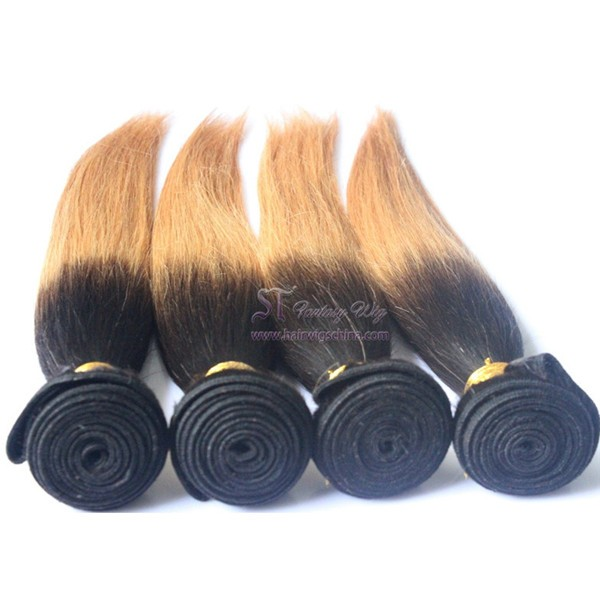 100 Pure Mexican 6A Virgin Remy Colorful Human Hair Extensions Dallas Texas In Dubai