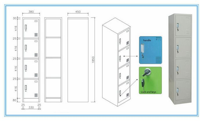 Steel Wardrobe Steel Closet Cheap Stainless Steel Locker Buy Stainless Steel Locker Cheap