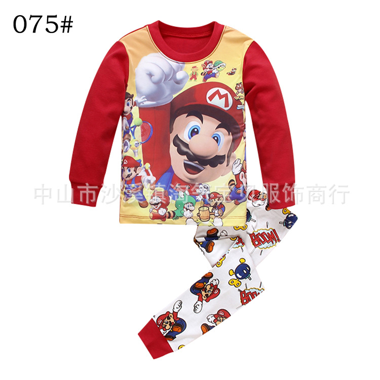 Shop eBay for great deals on Pajama Sets Unisex Kids' Sleepwear. You'll find new or used products in Pajama Sets Unisex Kids' Sleepwear on eBay. Free shipping on selected items.