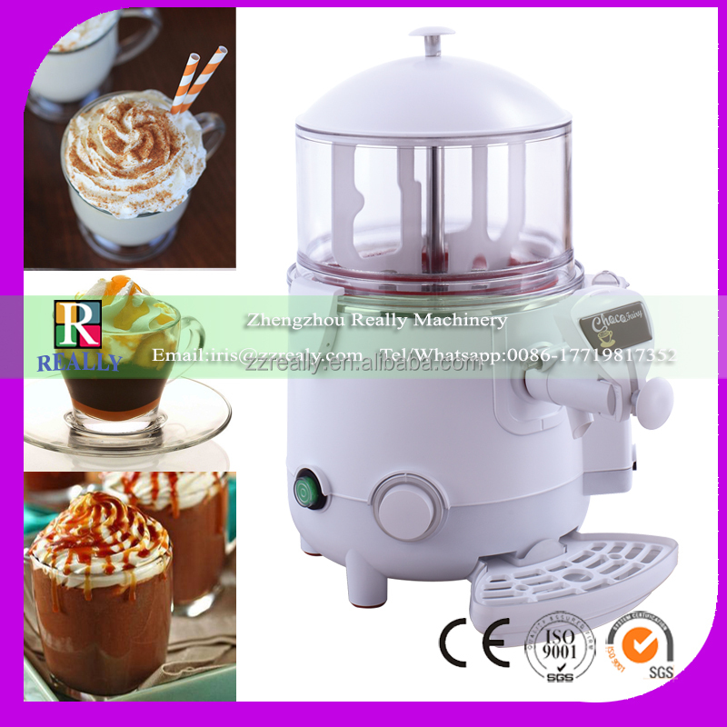 High Quality Coffee Dispenser/Hot Chocolate Dispenser/Coffee Dispenser Machine For Sale