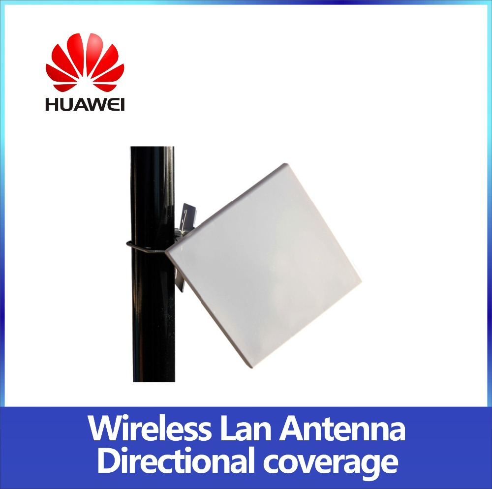 Low Price HUAWEI WLAN 2.4GHz WiFi Antenna Outdoor in STOCK ON SALE