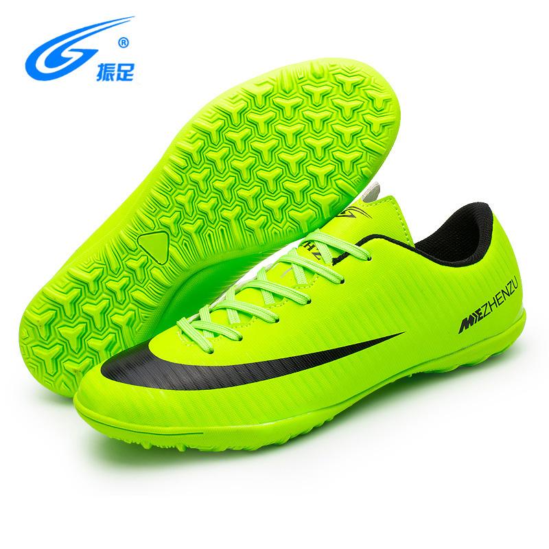 c137afe50 مصادر شركات تصنيع أحذية كرة القدم وأحذية كرة القدم في Alibaba.com