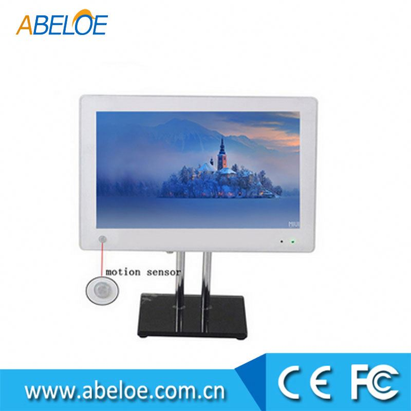 1920*1080 15.6 inch RK3188 1G 8G All In One PC Android4.4 AD Player