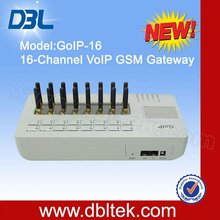 DBL VoIP <span class=keywords><strong>Gateway</strong></span> 16 Port Asterisk GoIP GSM <span class=keywords><strong>Gateway</strong></span>
