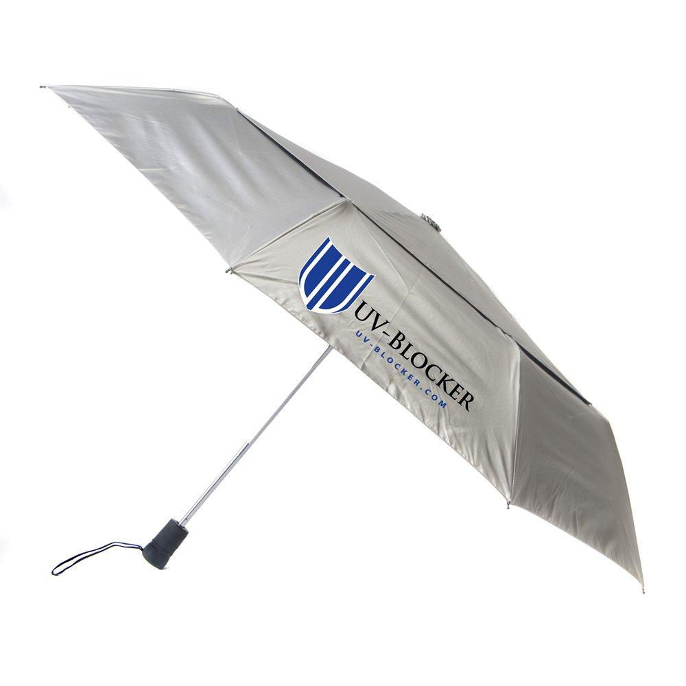 Folding Umbrella Flower Ball Kaxima Parasols Fashion Sun Protection UV Protection Ladies 60x98cm