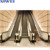 XIWEI Best-selling China Made High Quality Cheap Price Escalator VVVF Use For Escalator Residential Save Purchase Escalator Cost