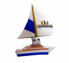 cruise ships for sale, galleon ship usb flash 2.0, boat shaped usb pen drive 8GB