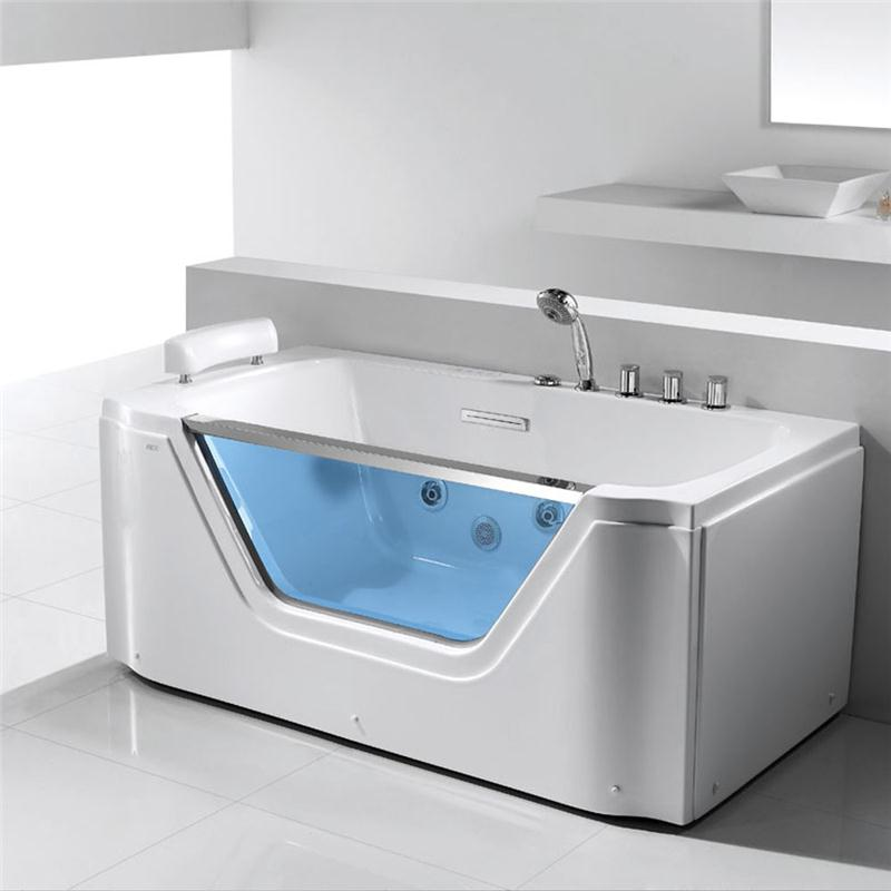 China Whirlpool Bathtub Accessories, China Whirlpool Bathtub ...