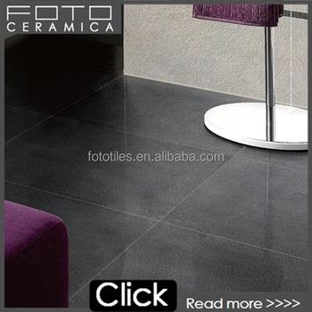 Stain Ceramic Tile Flooring