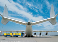 Fast and safe air freight shipping services from China to USA, UK, Canada Amazon warehouse
