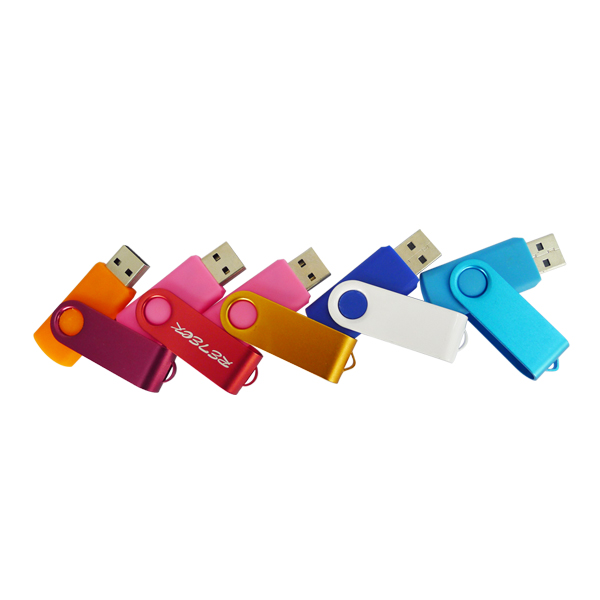 4gb transcend pen drive