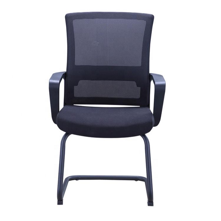 China Heißer Verkauf Mesh Stuhl Günstige Büro Mesh Stuhl Großhandel Büro Mesh Stühle