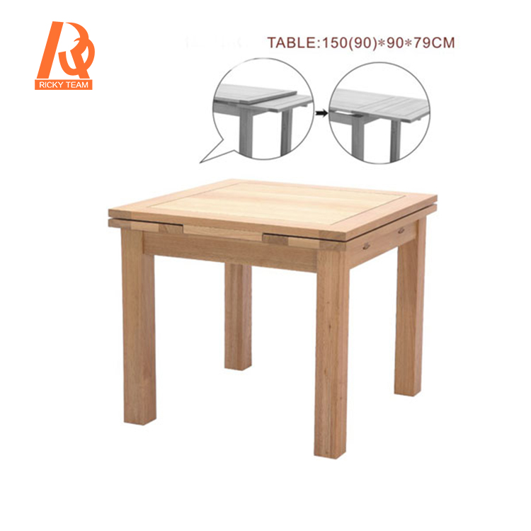 Opportunità Di Piccolo Tavolo E Sedia Ristorante Tavolo Da Pranzo  Allungabile Da Tè In Legno Tavolo Da Disegno - Buy Tè In Legno Design Del  ...