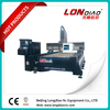 Hot sale cnc milling machine/cnc machining center