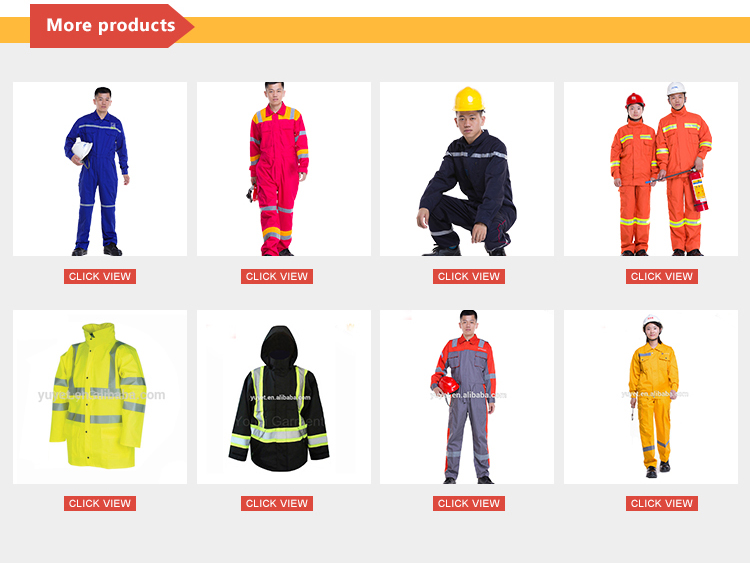 Construction chemical protective clothing Anti-acid alkali clothing