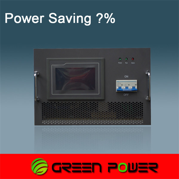 high quality led switch power supply three phase invest 1 cent per watt per year