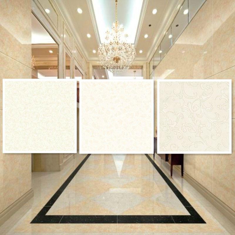 Nano Technology Vitrified Floor Tiles Kerala Floor Tiles Buy