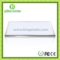 New design 300*300 22w dimmable high brightness led suspended ceiling panels light
