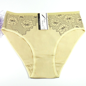 4c1e578c6fa Flower Panties For Women, Flower Panties For Women Suppliers and  Manufacturers at Alibaba.com