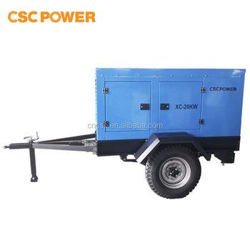 Best Sale Cscpower Generator Trailer Manufacturers China Buy Trailer Trailer Manufacturers Camper Trailer Manufacturers China Product On