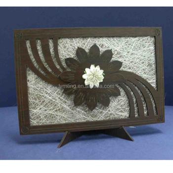 Custom Printed Muslim Laser Cut Wooden Wedding Invitation Card In Yiwu Buy Muslim Wedding Invitation Card Wedding Invitations Cards In Yiwu Laser