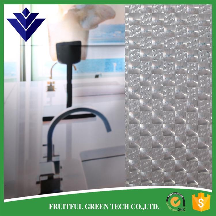 Finden Sie Hohe Qualität Einweg-duschvorhang Hersteller und Einweg ...