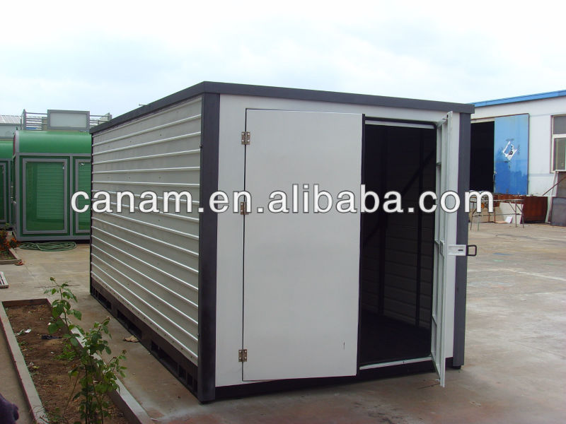 folding storage containers exporter for around the world