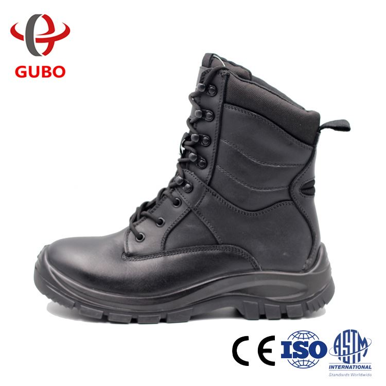 Honor Shoes, Honor Shoes Suppliers And Manufacturers At Alibaba.com