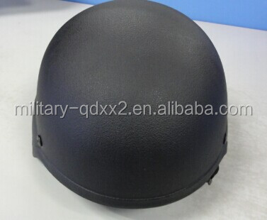 2016 New Design Aramid Fiber Bulletproof Helmet/ Alkex Bulletproof Helmet -  Buy Alkex Bulletproof Helmet,2016 New Design Aramid Fiber Bulletproof