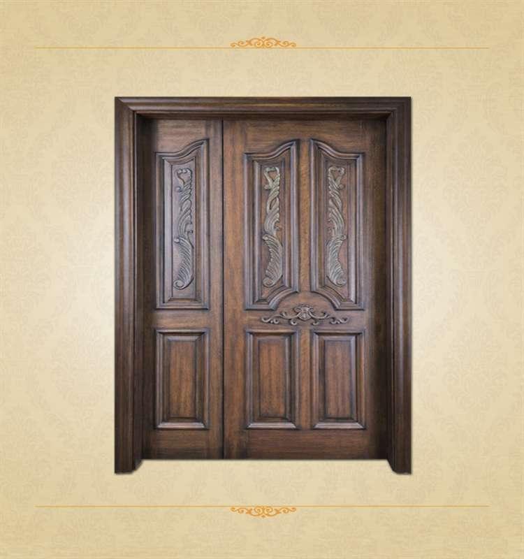 Solid Wood Door Vents For Interior Doors Buy Doorsinterior Doors