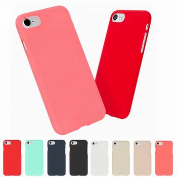 goospery iphone 7 case