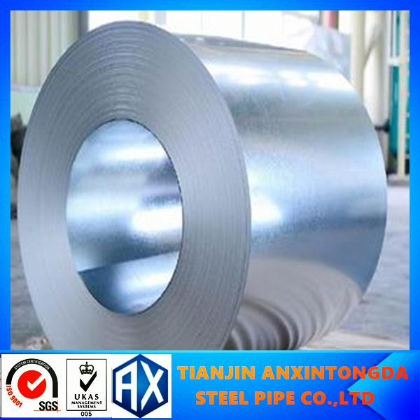 mild steel plate q235 q345 price from manufacturer high quality ms steel plate hot rolled steel sheet dimensions