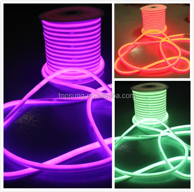 360 RGB neon  (1).jpg