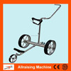 Electric Lithium Battery Remote Control Golf Trolley