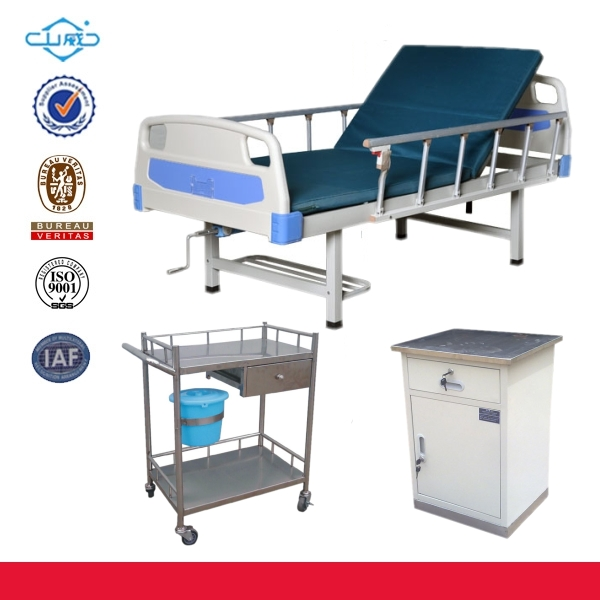 modern medical office furniture, modern medical office furniture