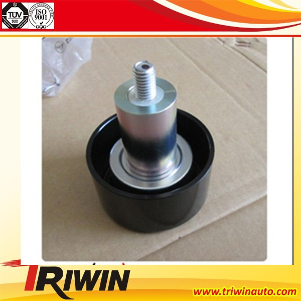 FOTON ISF3.8 Spare Part 5309066 Idler Pulley price for Foton truck diesel engine