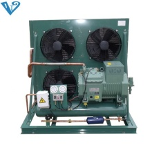 냉 방 open 형 응축 unit <span class=keywords><strong>5HP</strong></span>, 야채 퀵 동결 machines, Air conditioner