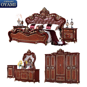 Euro Style Bedroom Furniture Euro Style Bedroom Furniture Suppliers
