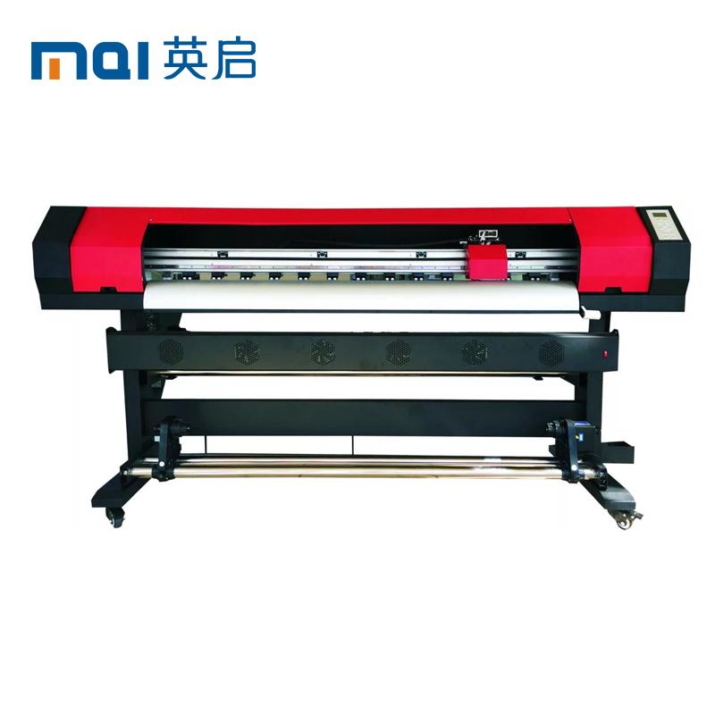 Großhandel Drucker Für Sticker Kaufen Sie Die Besten Drucker