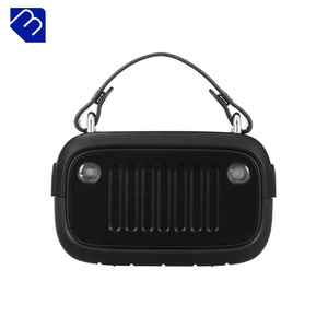 Memory Card And Rugged Smart Stereo 50w Ewa A2 Box Shower Ipx67 Parlantes Speaker Waterproof Bluetooth Mini Portable Speakers