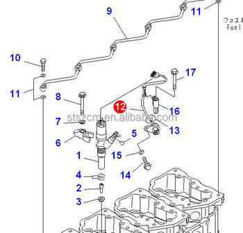 Wiring Diagram For Vx Stereo additionally Power Supply Color Code as well 300w Atx Power Supply Schematic Diagrams 15571 likewise 549aed8f749b1f0f940ea4a4 as well Car Radio Stereo Audio Wiring Diagram Autoradio Connector Wire Installation 3. on gps wiring harness