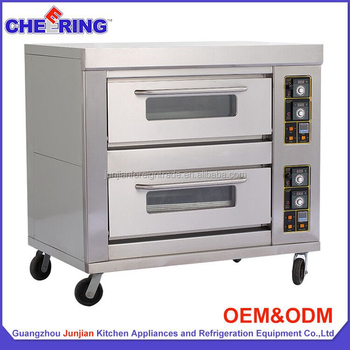 factory supplier hot selling commercial kitchen equipment bread ...