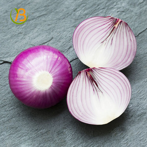 Indonesia Shallot, Indonesia Shallot Suppliers and