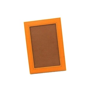 Wholesale 7 inch digital photo frame