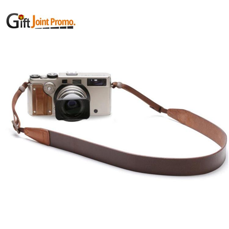 Correa Caden Quick Strap Bandolera para cámara de fotografía