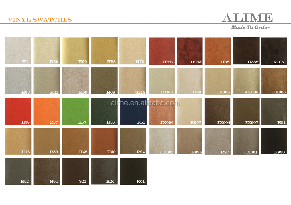 Alime c01 commercial custom modern coffee shop pouf - Telas para tapizar sofas ...