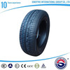 brand new car tyres 12 Inch Radial Car Tire 155R12C PCR & LTR tyres in dubai