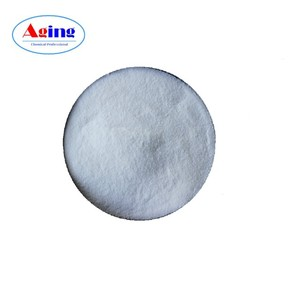 China origin calcium formate purity98% animal feed additive